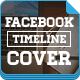 Facebook Timeline Cover 21 - GraphicRiver Item for Sale