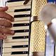 Recording Acoustic Guitar in Studio 11 - 26