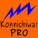 Konnichiwa! Pro - CodeCanyon Item for Sale