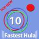 Fastest Hula match - CodeCanyon Item for Sale