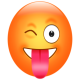 Emoji Smiley Expressions Toolkit