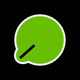 Ukelele Island - AudioJungle Item for Sale