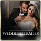 Wedding Trailer - VideoHive Item for Sale