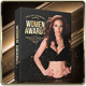 Women Awards Package - VideoHive Item for Sale