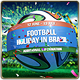 Brazil Football Promo