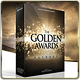The Golden Awards Package - VideoHive Item for Sale