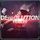 Demolition Trailer - VideoHive Item for Sale