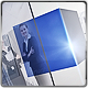 Box Glass - VideoHive Item for Sale