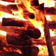 Campfire - VideoHive Item for Sale