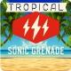 Tropical Sunday
