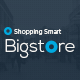 Pav BigStore Opencart Themes - ThemeForest Item for Sale