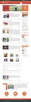04 blog.  thumbnail