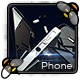 Shattering Phone - VideoHive Item for Sale