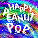 Happy Peanut Pop - AudioJungle Item for Sale