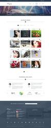 15 portfolio v2.  thumbnail
