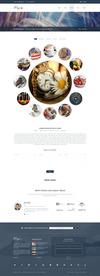 21 portfolio v8.  thumbnail