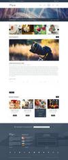 22 portfolio details v1.  thumbnail