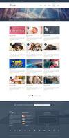 27 blog v3.  thumbnail