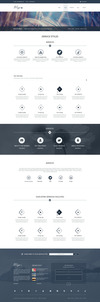 42 features service style v2.  thumbnail