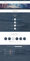 45 features how we work v5.  thumbnail