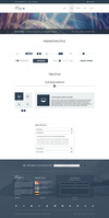 48 features pagination v8.  thumbnail