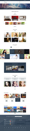 49 features recent works v9.  thumbnail
