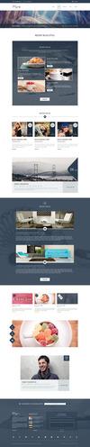 50 features recent blog v10.  thumbnail