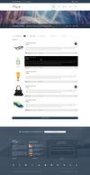 56 shop list layout.  thumbnail