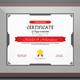 Certificate Appreciation - GraphicRiver Item for Sale