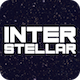 Interstellar - GraphicRiver Item for Sale