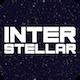 Interstellar - GraphicRiver Item for Sale