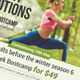 Fitness Bootcamp Flyer - GraphicRiver Item for Sale