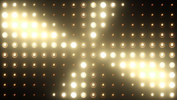 Vj lights 4k by hkgraphic videohive play preview video aloadofball Image collections