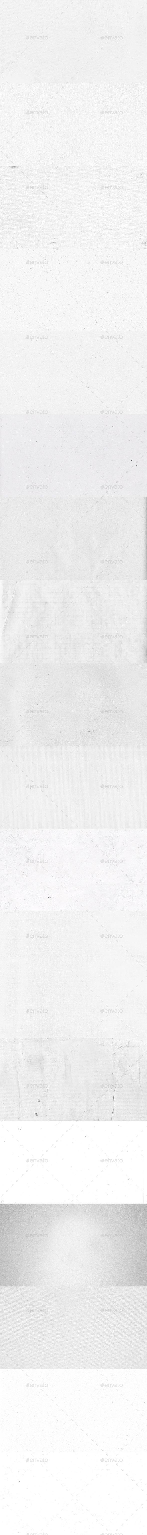 18 Paper Textures HD - Paper Textures