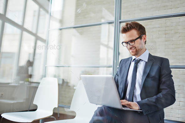 Computing - Stock Photo - Images