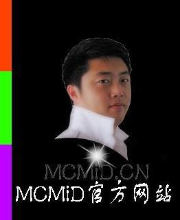 mcmid