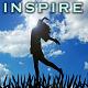 Inspiring & Uplifting Pack