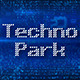 TechnoPark - Motion Graphics Template - VideoHive Item for Sale