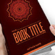Multiple Purpose Book Cover Template - GraphicRiver Item for Sale