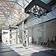 Corridor Business interior scene Render Ready - 3DOcean Item for Sale
