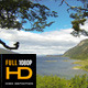 Ushuaia Argentina Lake - VideoHive Item for Sale