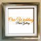 Wedding  Memories Wall Frames  - VideoHive Item for Sale