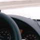 Traveling By Car In Winter - VideoHive Item for Sale