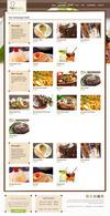4 foods.  thumbnail
