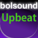 Indie Upbeat
