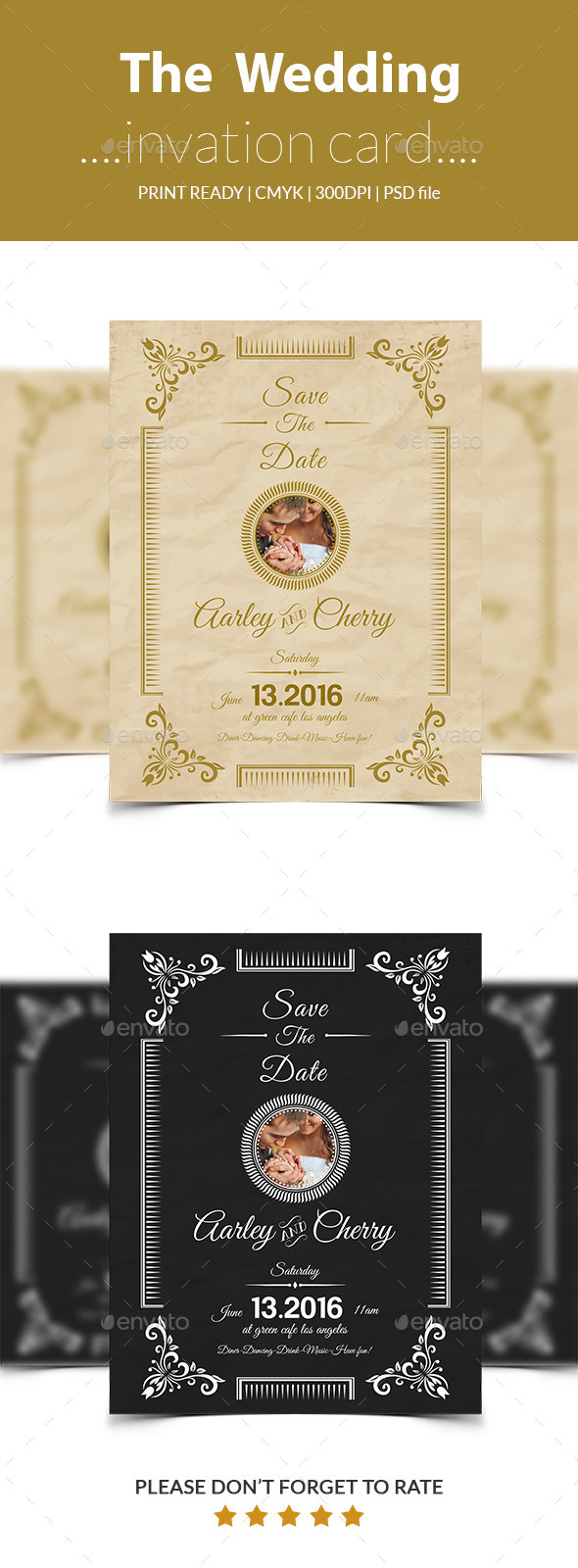 wedding inviation card - Weddings Cards & Invites