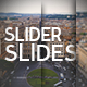 Sliding Slides - VideoHive Item for Sale