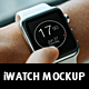 Smart Watch Mockup Set - GraphicRiver Item for Sale