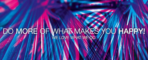 Wdwl logo envatotitlecover 2014