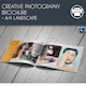 Creative Photography Brochure - GraphicRiver Item for Sale